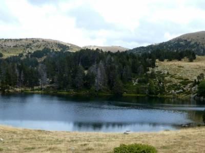 Andorra-País de los Pirineos; piedralaves foro rutas sierra de gata mochilas para escalar parque nac